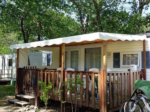 protection solaire mobil en home lacanau vente et pose de protections solaires dans le m doc. Black Bedroom Furniture Sets. Home Design Ideas